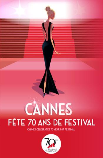 """Résultat de recherche d'images pour """"festival de Cannes 2017"""""""