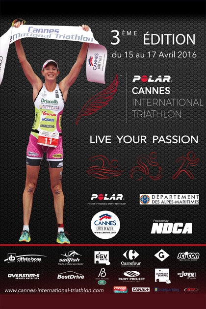 Cannes-international-triathlon-affiche