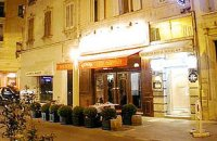 Azurene Royal Hotel 2 étoiles à Cannes