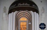 Lutetia Hôtel 2 étoiles à Cannes