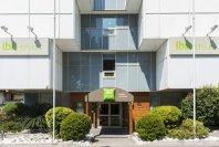 Ibis styles Hôtel 3 étoiles