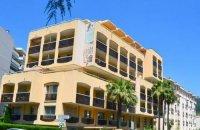 Residence Le Massena 3 étoiles à Cannes