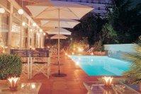 Amarante Hôtel 4 étoiles à Cannes