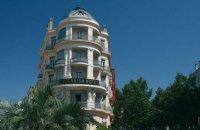 Cavendish Boutique Hôtel 4 étoiles à Cannes