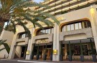 Gray d'Albion Hôtel 4 étoiles à Cannes