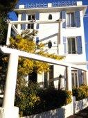 Albert 1er Hôtel 3 étoiles à Cannes