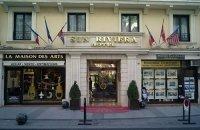 Sun Riviera Hôtel 4 étoiles à Cannes