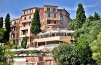 Tiara Yaktsa Hôtel 5 étoiles près de Cannes