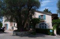La Bastide de l'Oliveraie, Hôtel 4 étoiles à Cannes