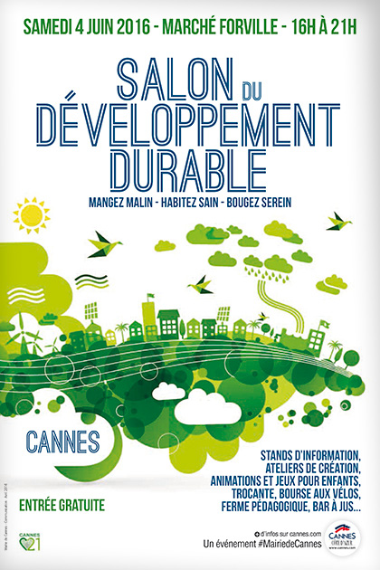 salon-developpement-durable-affiche